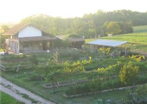 fattoria didattica castellazzo